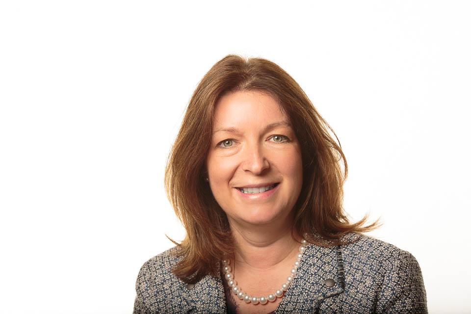 Eileen Maclean