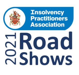 IPA Roadshow